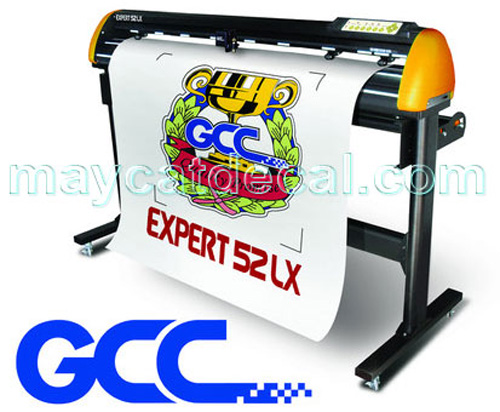 may-cat-be-decal-dai-loan-gcc-expert-52-lx-1