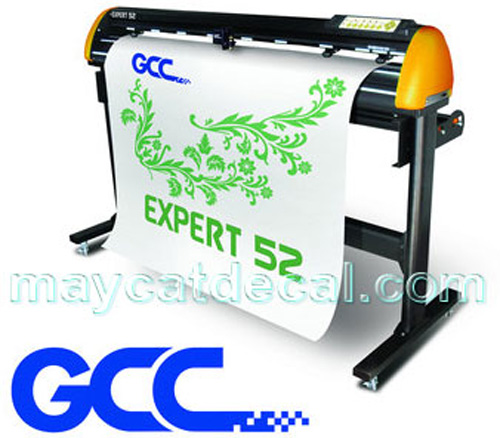 may-cat-be-decal-dai-loan-gcc-expert-52-lx-2