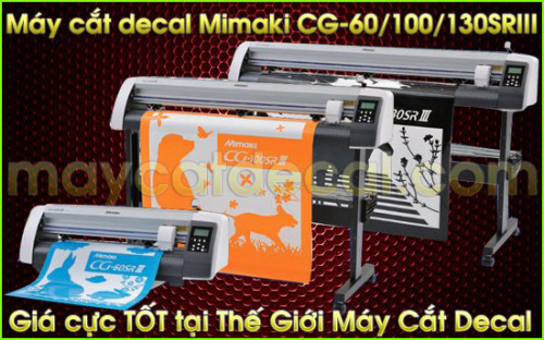 may-cat-be-tem-nhan-mimaki-cg-130-sriii-1