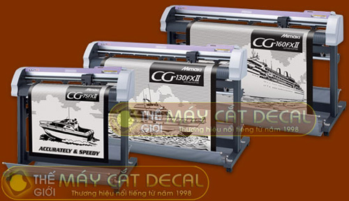 may-cat-be-tem-xe-mimaki-cg-75fxii-1