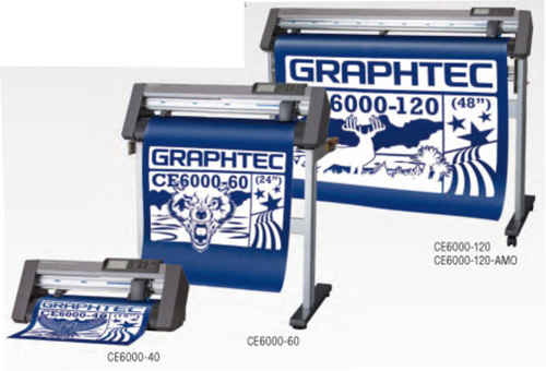 may-cat-bia-mo-graphtec-ce-6000-2