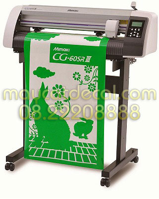 may-cat-chu-bang-ron-mimaki-cg-60sriii-2