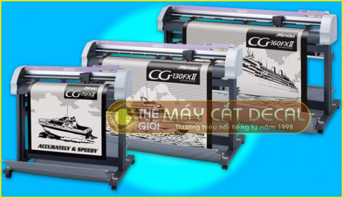may-cat-chu-vi-tinh-mimaki-cg-160fxii-1