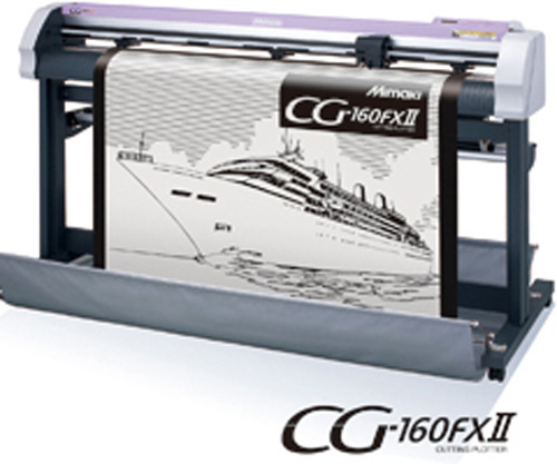 may-cat-chu-vi-tinh-mimaki-cg-160fxii-2