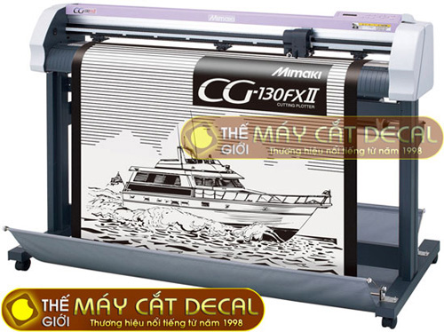 may-cat-de-can-cao-cap-mimaki-cg-130fxii-1